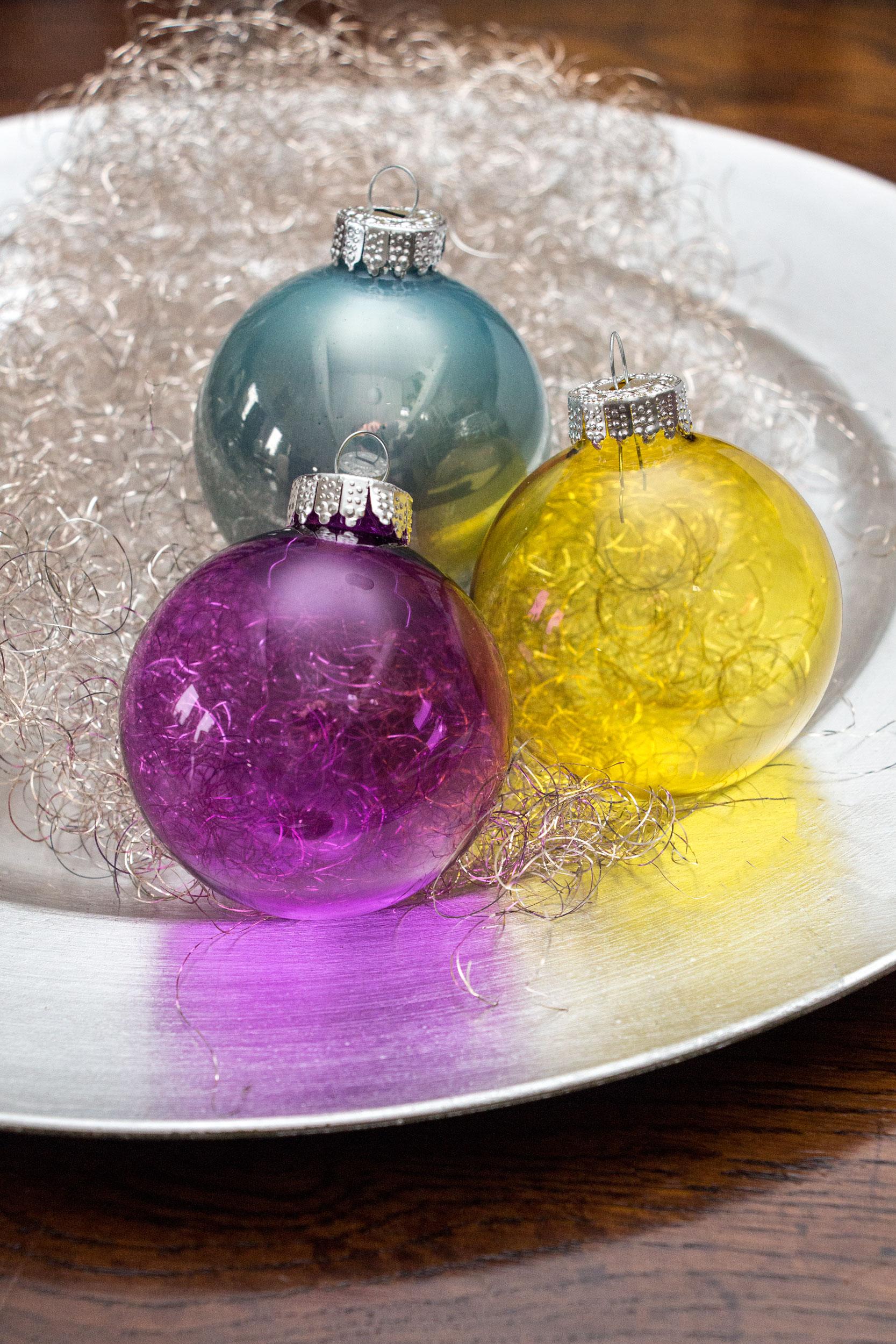Seit Wann Gibt Es Christbaumkugeln.Weihnachtskugeln Dekoration Christbaumkugeln