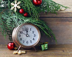 ab wann stellt man den weihnachtsbaum auf weihnachtsbaum online. Black Bedroom Furniture Sets. Home Design Ideas
