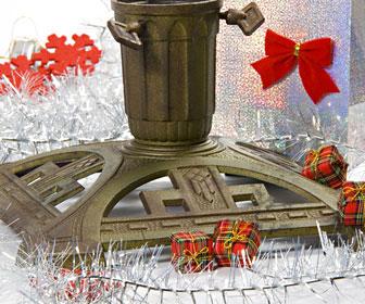 weihnachtsbaumst nder weihnachtsbaum online. Black Bedroom Furniture Sets. Home Design Ideas