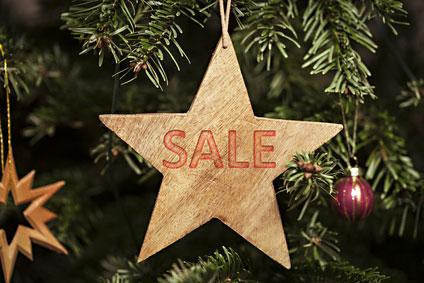 weihnachtsbaum online bestellen christbaum kaufen. Black Bedroom Furniture Sets. Home Design Ideas